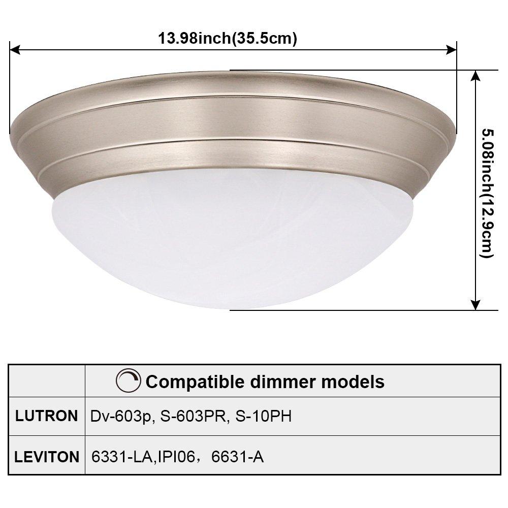 Lightolier Dimmers Wiring Diagram