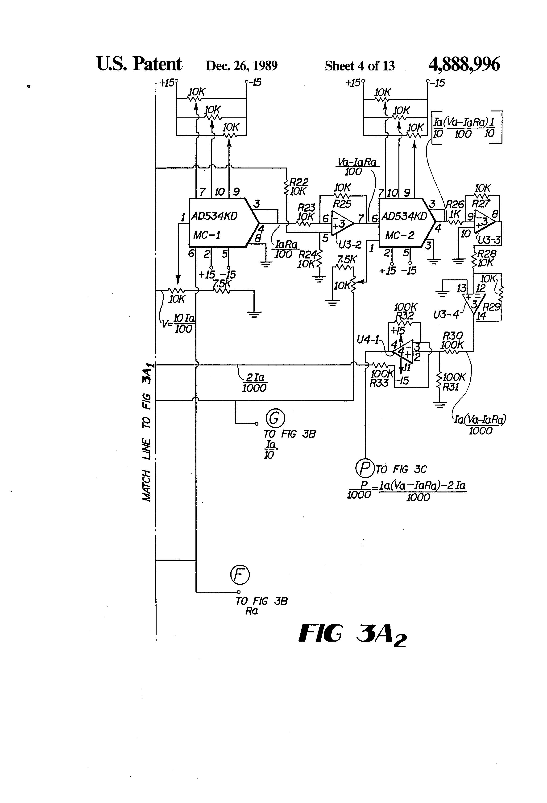 Limitorque Mx Wiring Diagram