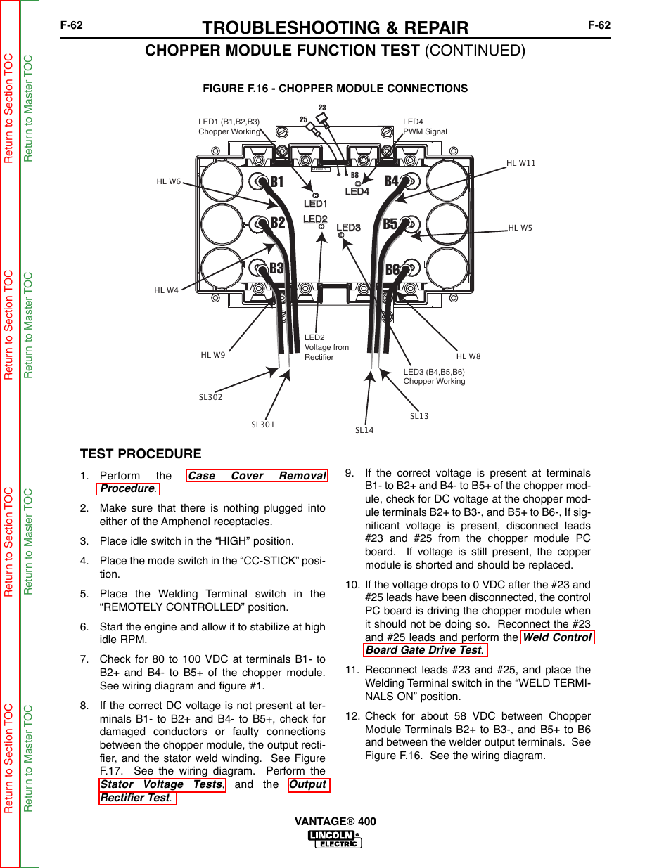 Lincoln 300d 240v Plug Wiring Diagram
