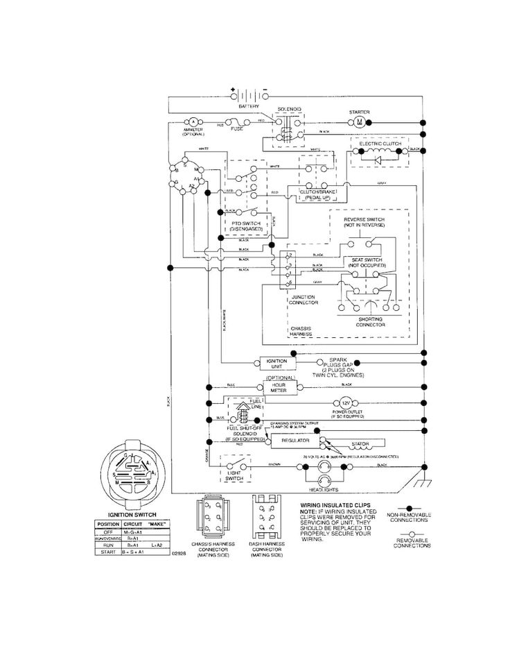 Linear Garage Door Opener Wiring Diagram
