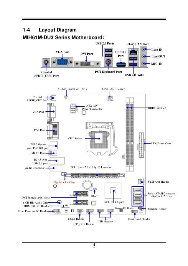 Logitech Z333 Wiring Diagram