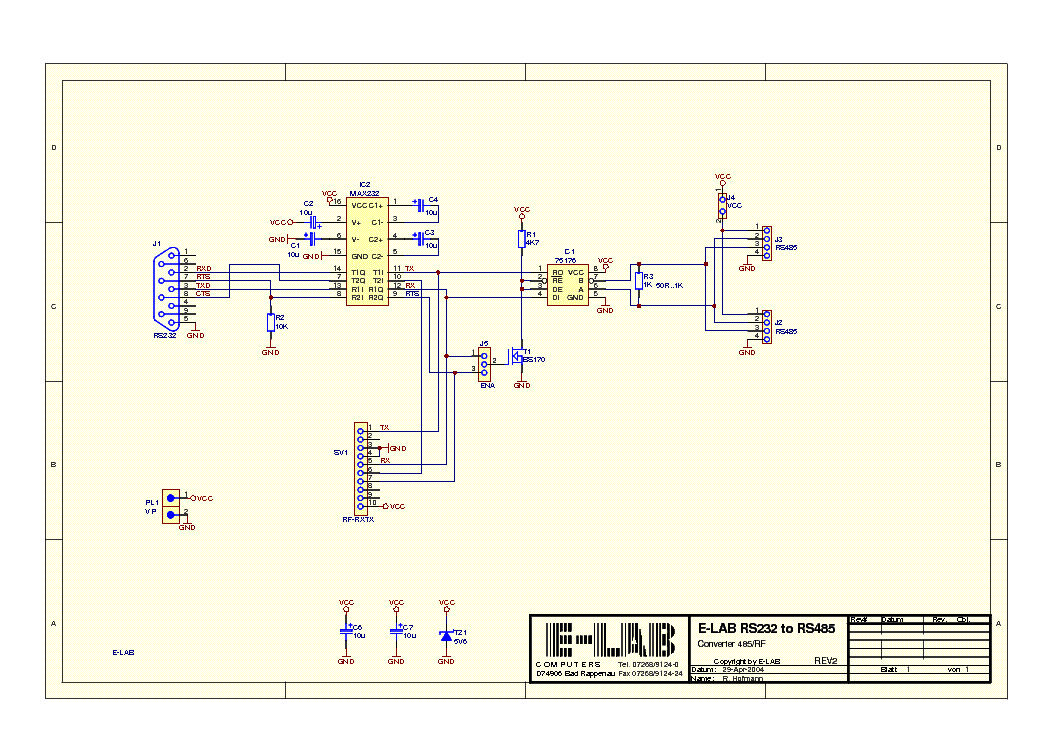Lorex Camera Wiring Diagram