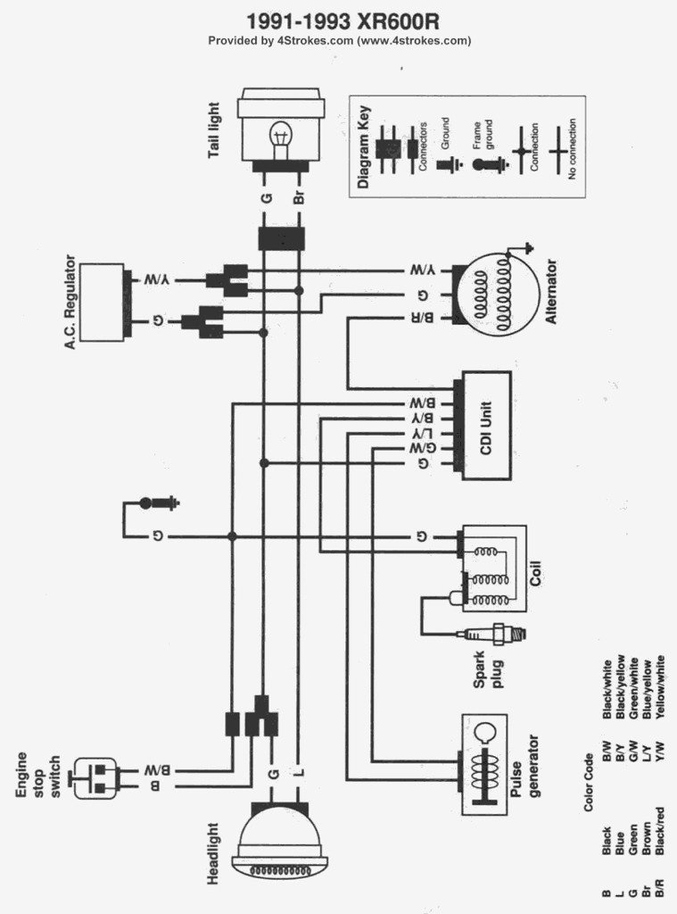 Lx176 Wiring Diagram