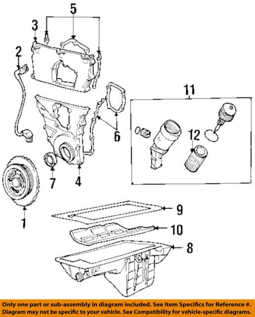 M42 Wiring Diagram