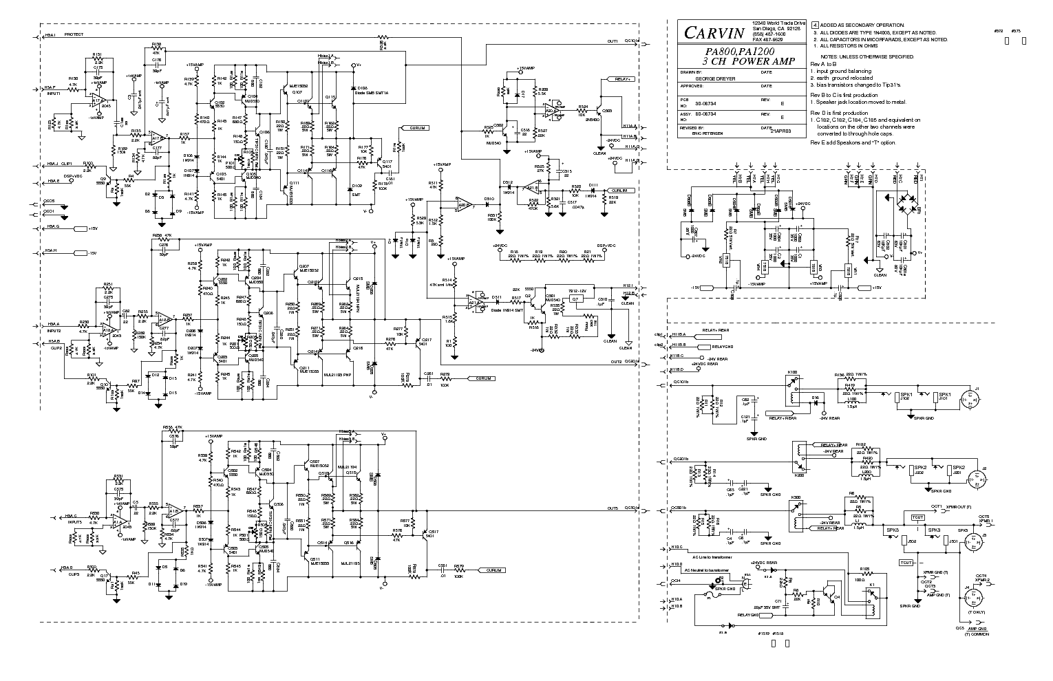Mack Cxu613 Fuse Diagram