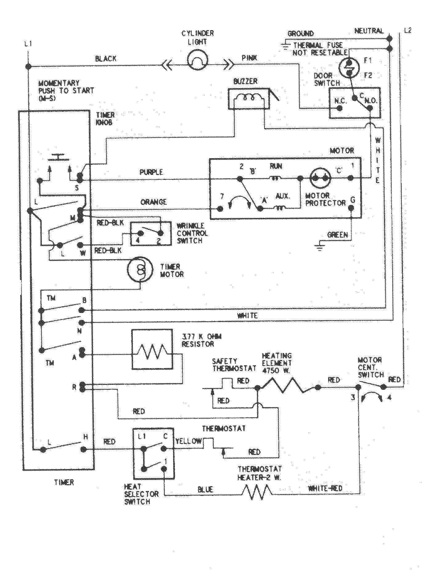 [DIAGRAM_38DE]  8E0EC Magic Chef Gas Furnace Control Wiring Diagram | Wiring Library | Wiring Diagram Heat Magic |  | Wiring Library