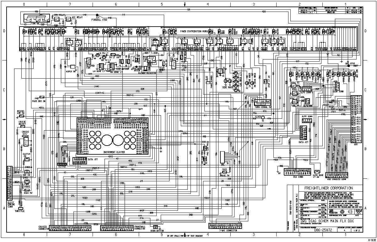 man tga wiring diagram free download. Black Bedroom Furniture Sets. Home Design Ideas