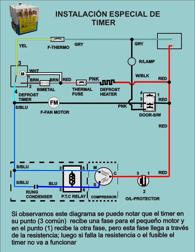 Marathon 1hp Electric Wiring Diagram