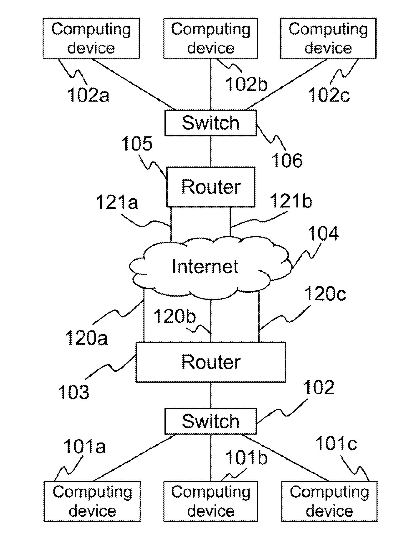 Electric Trolling Motor Wiring Diagram