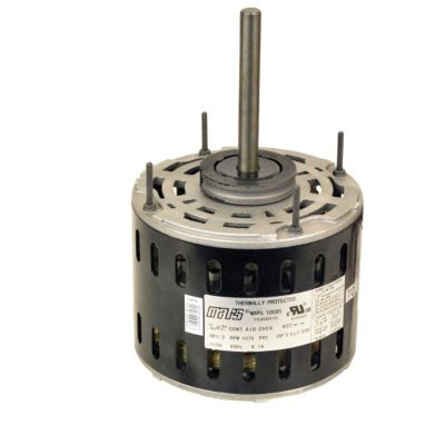 Mars 10585 Wiring Diagram. mars motors 10585 wiring diagram free wiring  diagram. mars 10585 wiring diagram. mars motor 10587 wiring diagram. mars  motors 10585 1 3hp 115v furnace blower. mars 10585 motor2002-acura-tl-radio.info