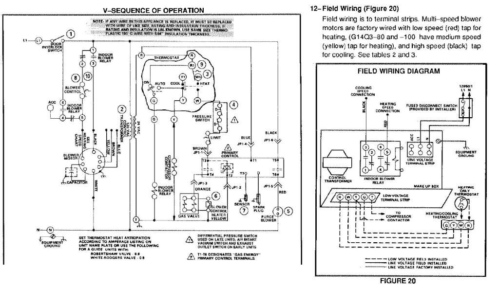 DIAGRAM] Mars Blower Motor 10586 Wiring Diagram FULL Version HD Quality Wiring  Diagram - SHOETFUSE7253.FUJIYA.ITshoetfuse7253.fujiya.it