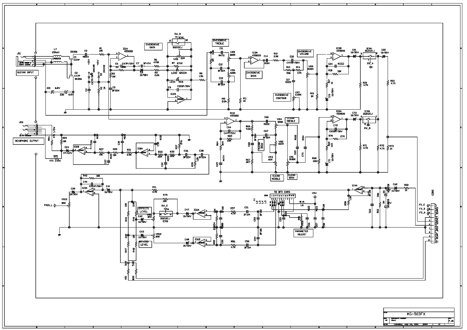 DIAGRAM] Marshall Mg50dfx Wiring Diagram FULL Version HD Quality Wiring  Diagram - DUCTDIAGRAM.EYEPOWER.ITductdiagram.eyepower.it