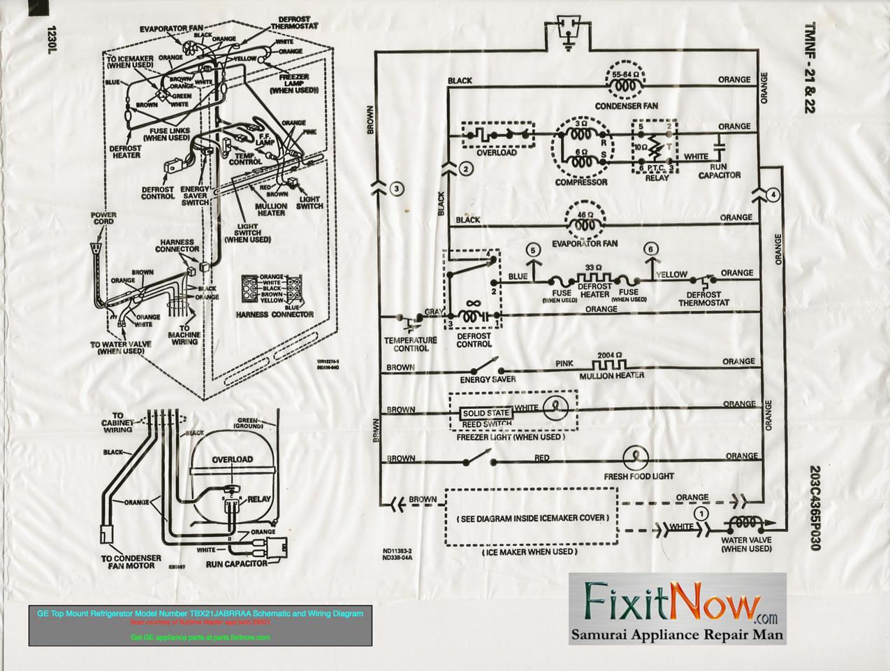 Diagram Whirlpool Dryer Schematics And Diagrams Full Version Hd Quality And Diagrams Diagrammingdonald Antonellabevilacqua It
