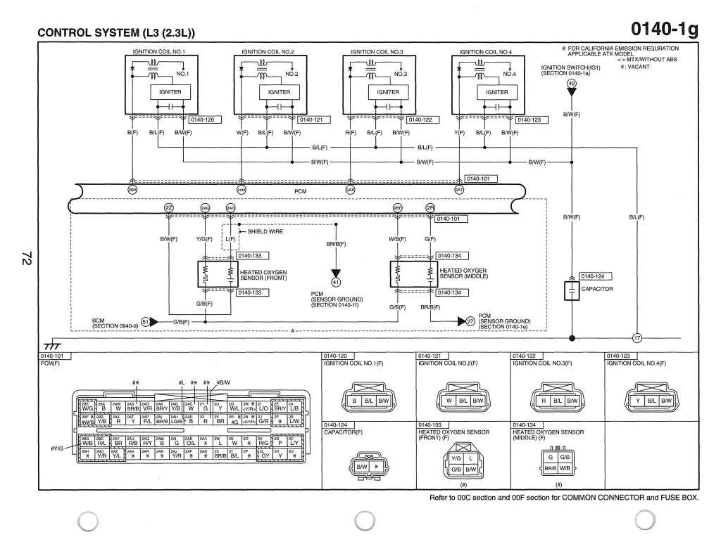 Diagram 2005 Mazda Rx 8 Wiring Diagram Full Version Hd Quality Wiring Diagram Diagramcoutoh Camperlot It