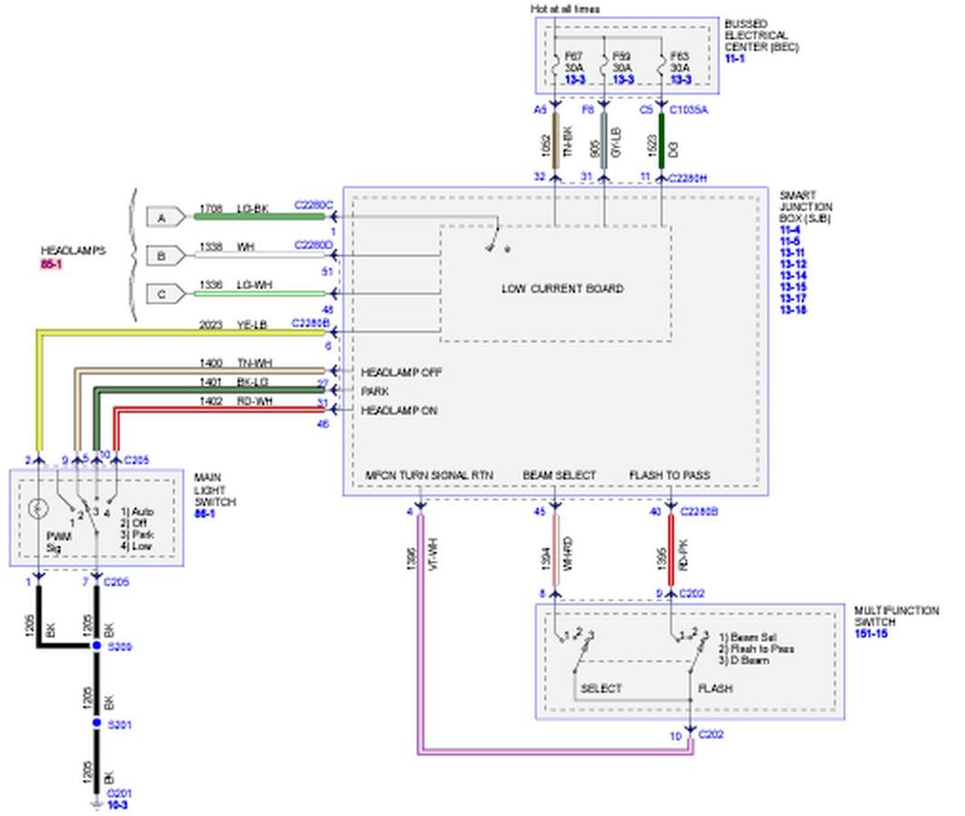 Mazda Turbo 2 Tps Wiring Diagram