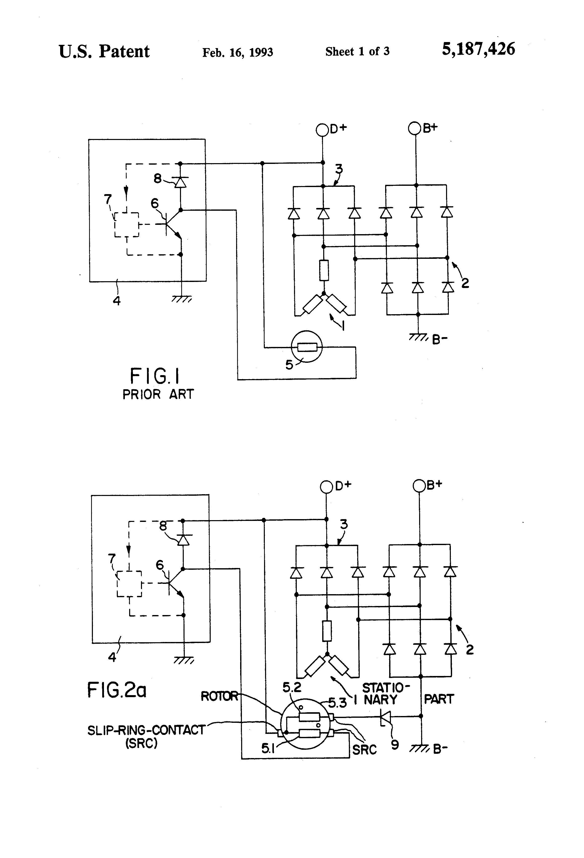 Mecc Alte Eco28 4 Wiring Diagram