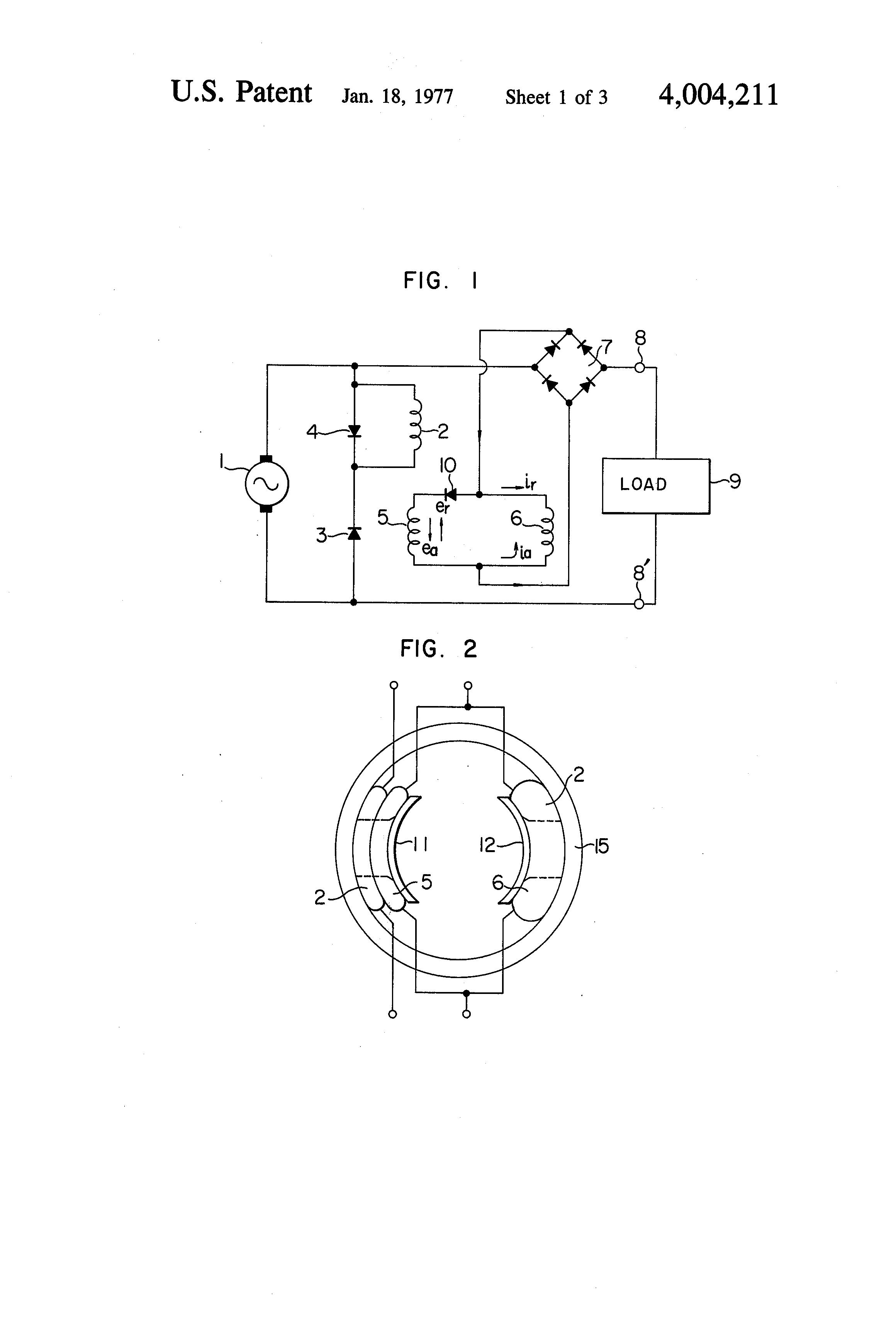 Mecc Alte Wiring Diagram
