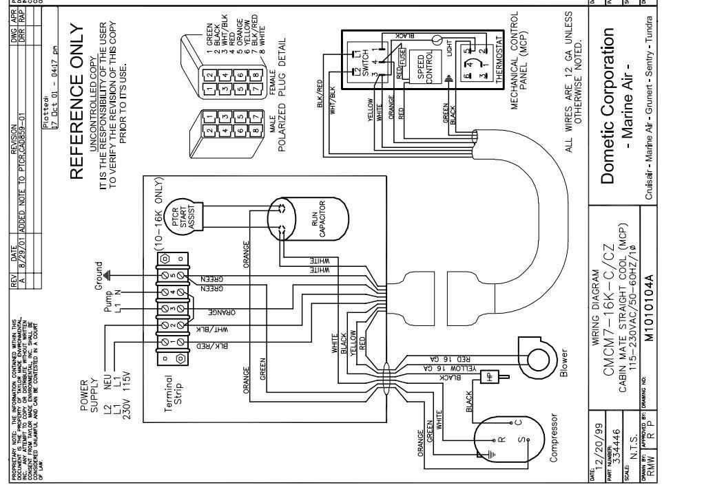 Mercruiser 4 3 Lx Wiring Diagram