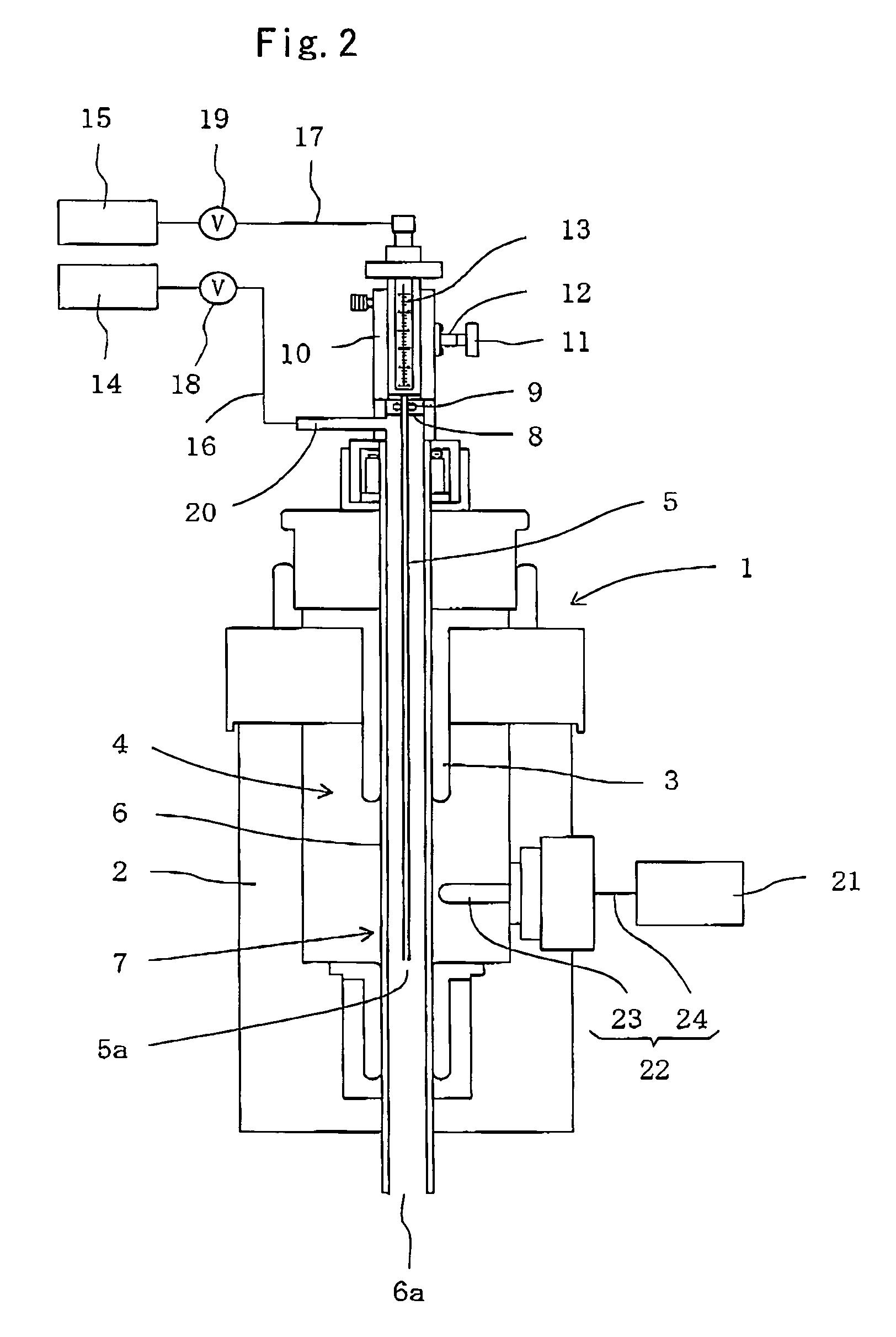 Mercruiser Thunderbolt V Ignition Wiring Diagram