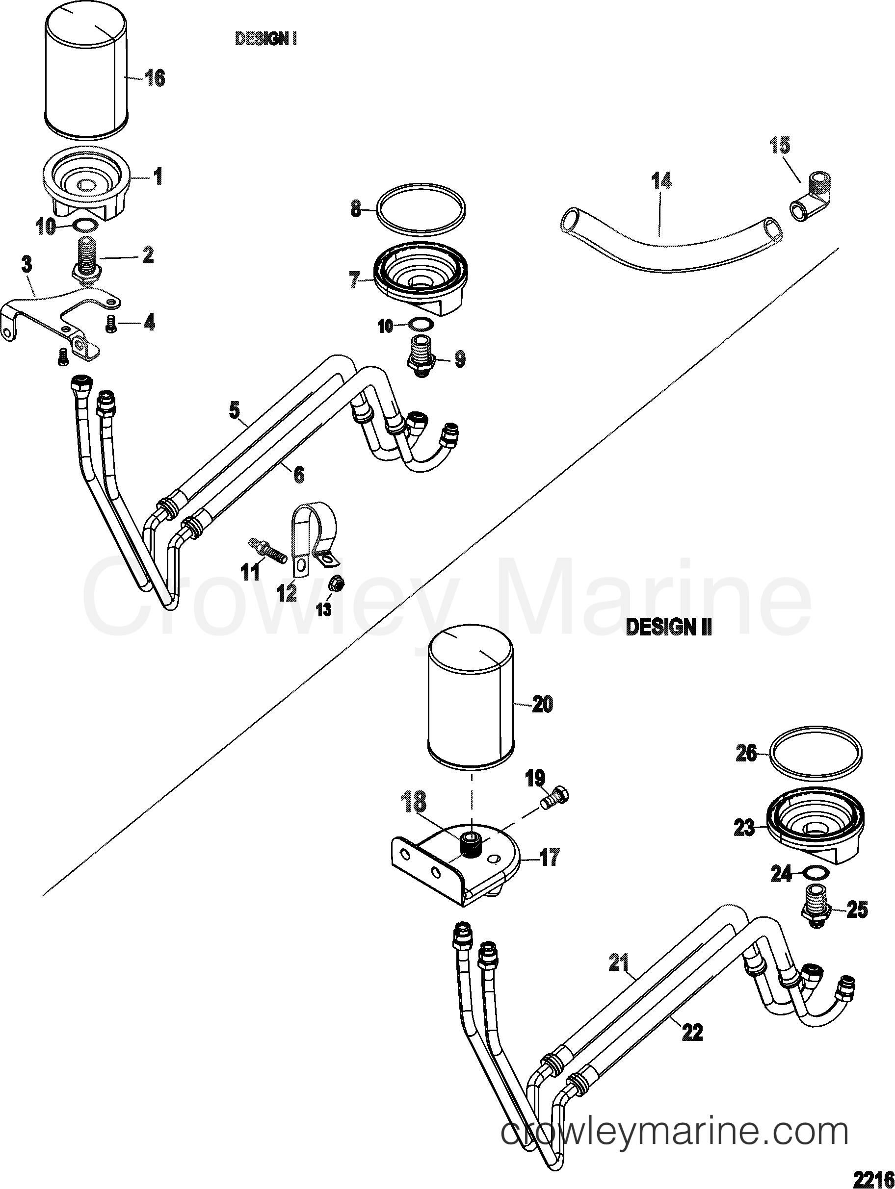 mercruiser496-mag-wiring-diagram-5 Quicksilver Generator Wiring Diagram on cummins onan, delco remy starter, briggs stratton, honda portable,