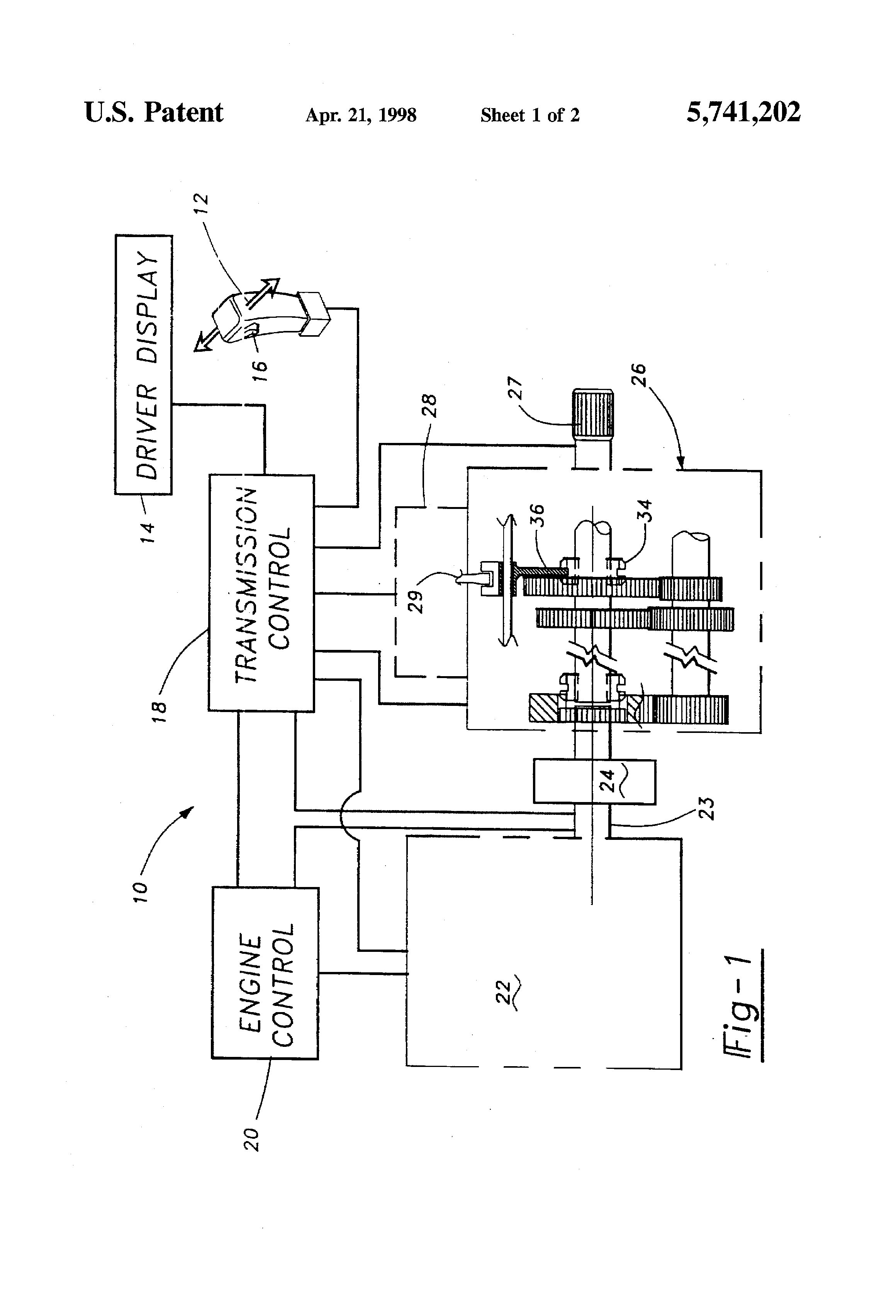 Meritor Wiring Diagram - All Wiring Diagram