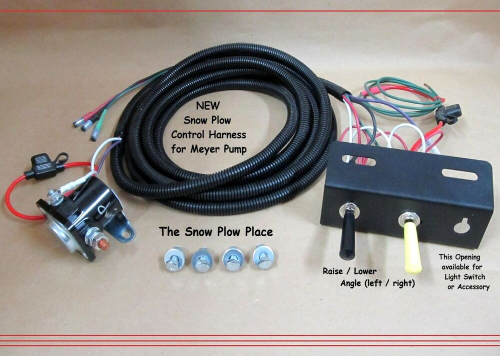 meyer snow plow wiring diagram meyers    snow       plow       wiring       diagram    e60  meyers    snow       plow       wiring       diagram    e60