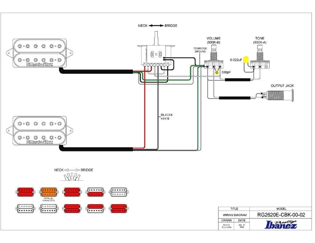 Mighty Mite Pickups Wiring Diagram
