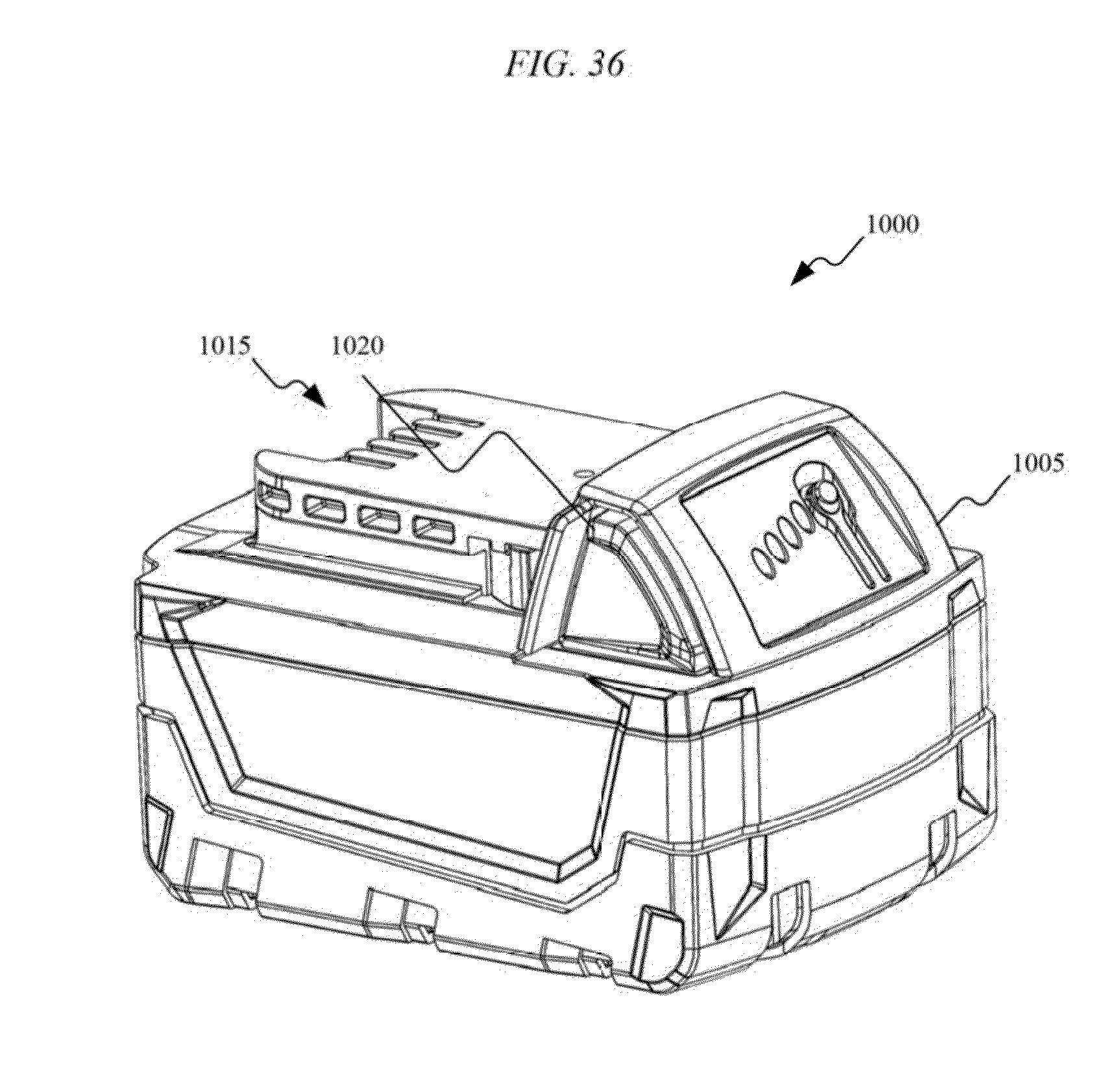 milwaukee 18v battery wiring diagram