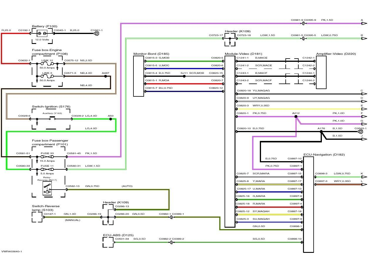 Diagram Civic Si Stereo Wiring Diagram Free Picture Full Version Hd Quality Free Picture Ganttdiagramx Sicurtron It