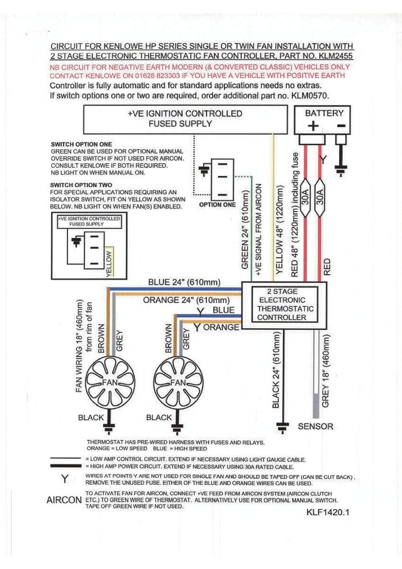 Minn Kota Power Drive Wiring Diagram