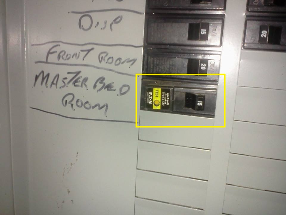 Mitm 1400 On Off Switch With A Gfci Wiring Diagram