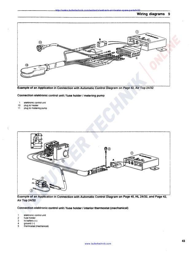 Mr77a Wiring Diagram