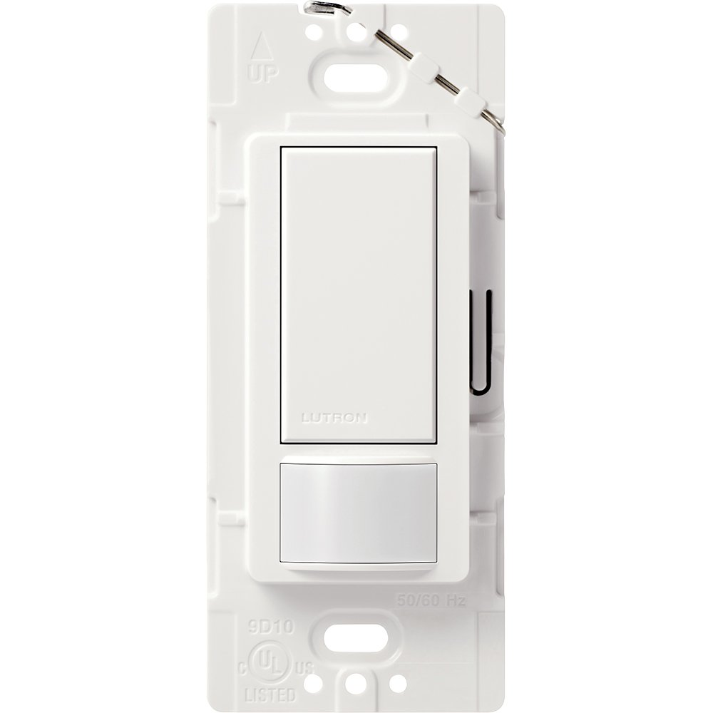 Lutron Dimmers Wiring Diagram from wiringall.com