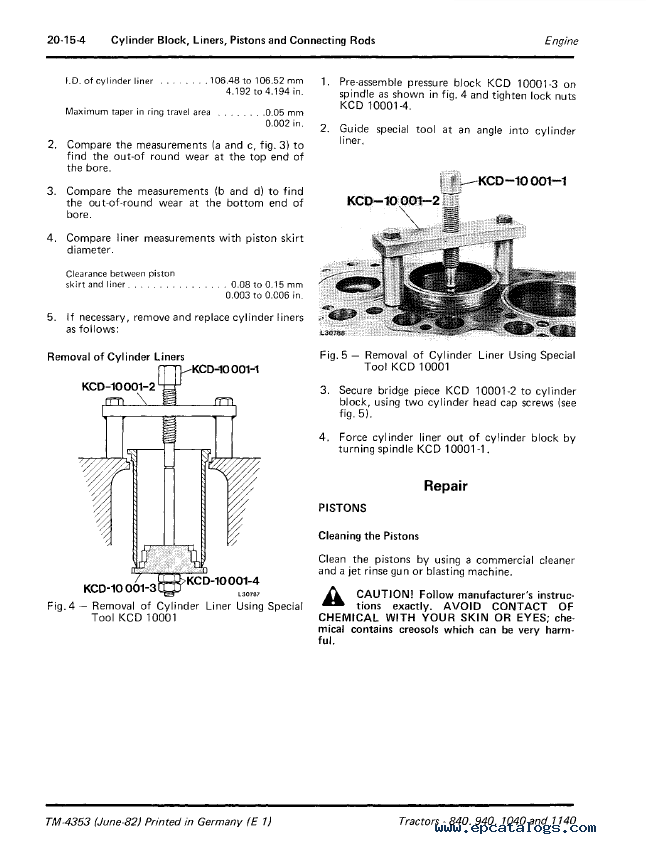 Mt372 Wiring Diagram