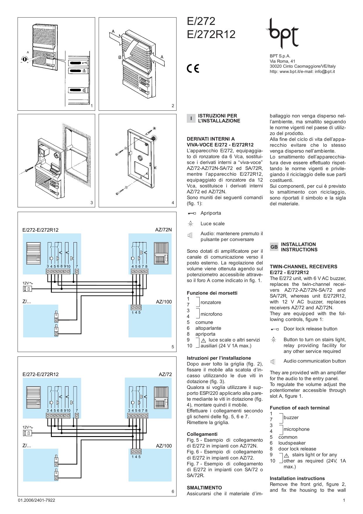 Napco Ma 3000 Wiring Diagram  Pdf