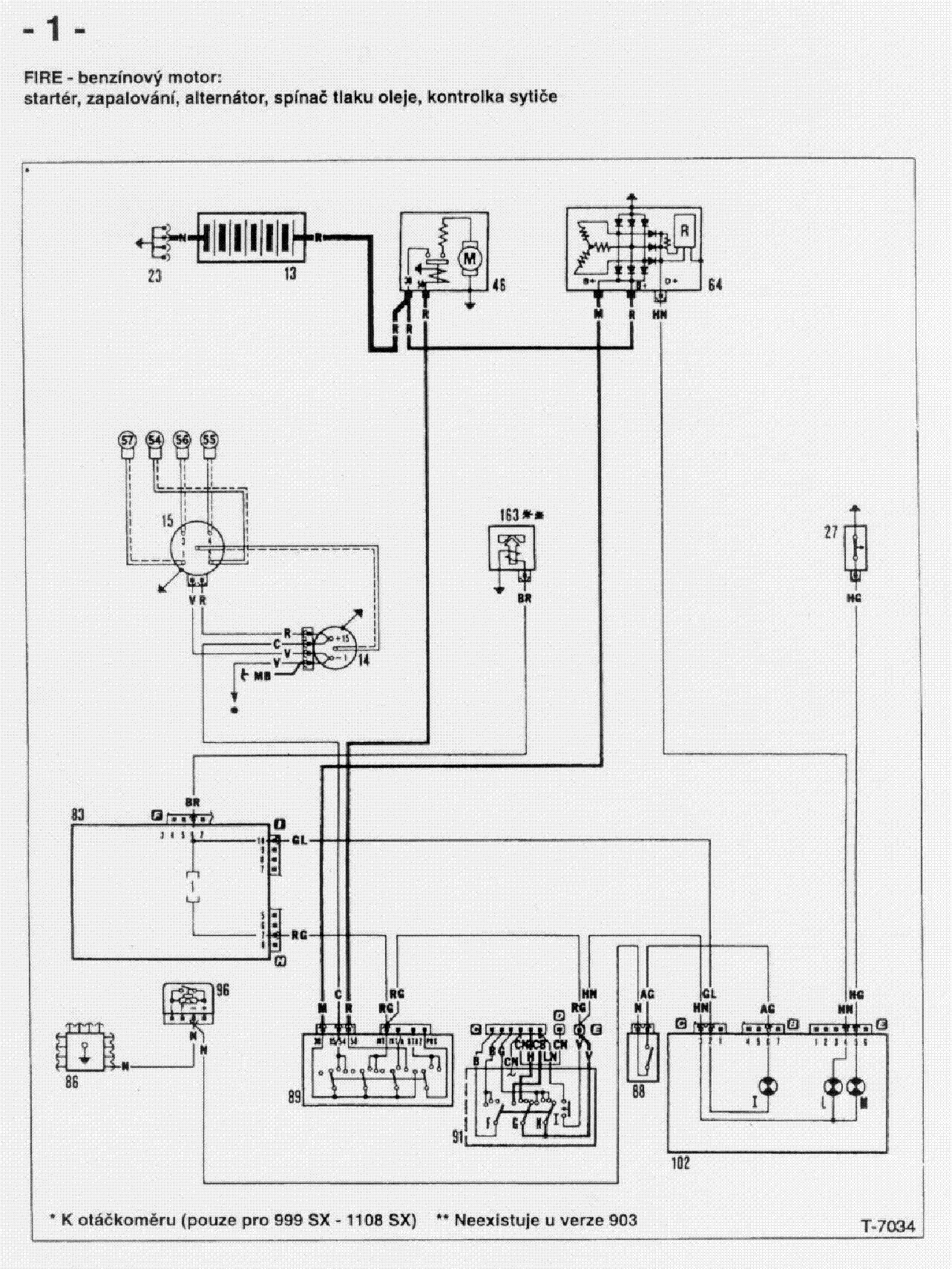 nash-metropolitan-wiring-diagram-10 Wiring Diagram For Nash Metropolitan on back seat, convertible blue, car clubs, hood ornament, pic custom, cars sale, street rod, parts car, drag cars,