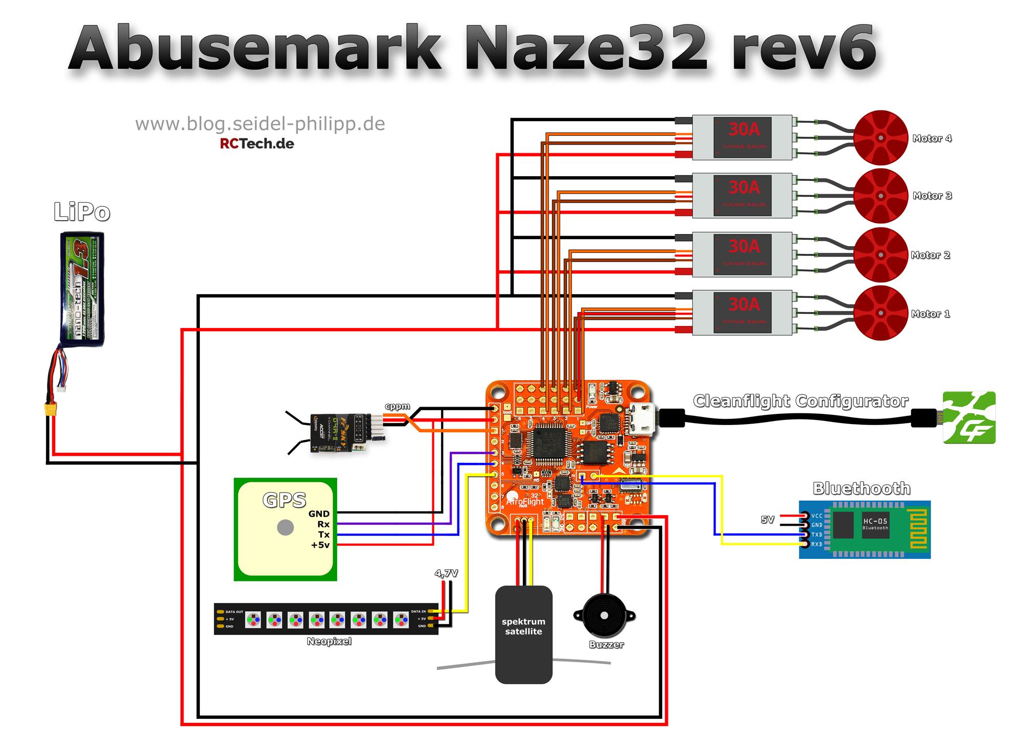 spektrum satellite, rev6 board, rev6 low voltage, pinout rsxr reciever 4 one esc, rev6 gps wiring, oso 250 wiring diagram, rev6 6dof, rev 6 pinout, eachine eb185, wiring diagram, on naze32 wiring diagram