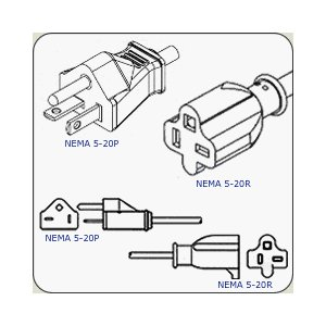 nema-l14-20-wiring-diagram-when-using-a-wild-leg-4  Amp V Wiring Diagram on