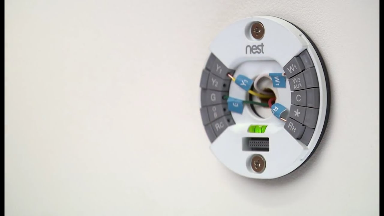 nest-3rd-generation-wiring-diagram-10 Nest Protect Wiring Diagram on 2 stage thermostat, hello 2 chimes, heat pump, first generation, for boiler, 3rd gen installation,