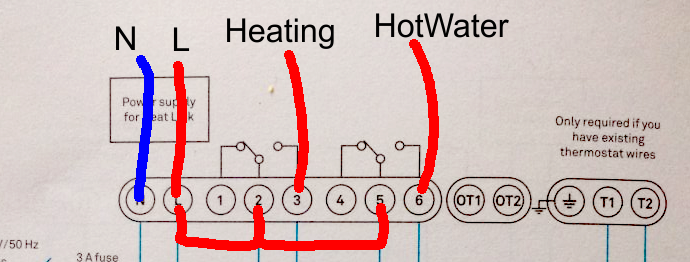 nest heat link wiring diagram    nest    3rd generation    wiring       diagram        nest    3rd generation    wiring       diagram