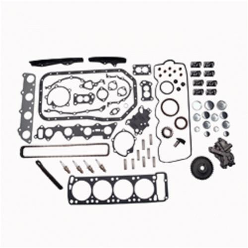 nissan lift truck h20 wiring diagram