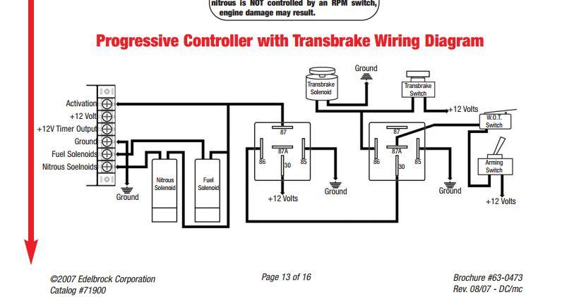 diagram wilson nitrous wiring diagram full version hd