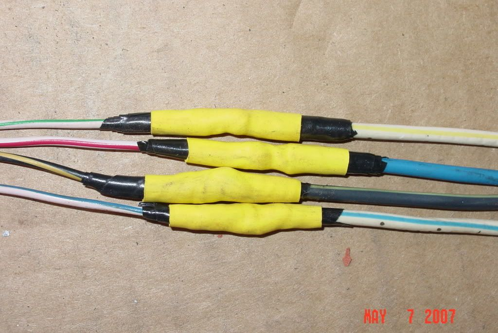 Obd2 To Obd1 Alternator Wiring Diagram