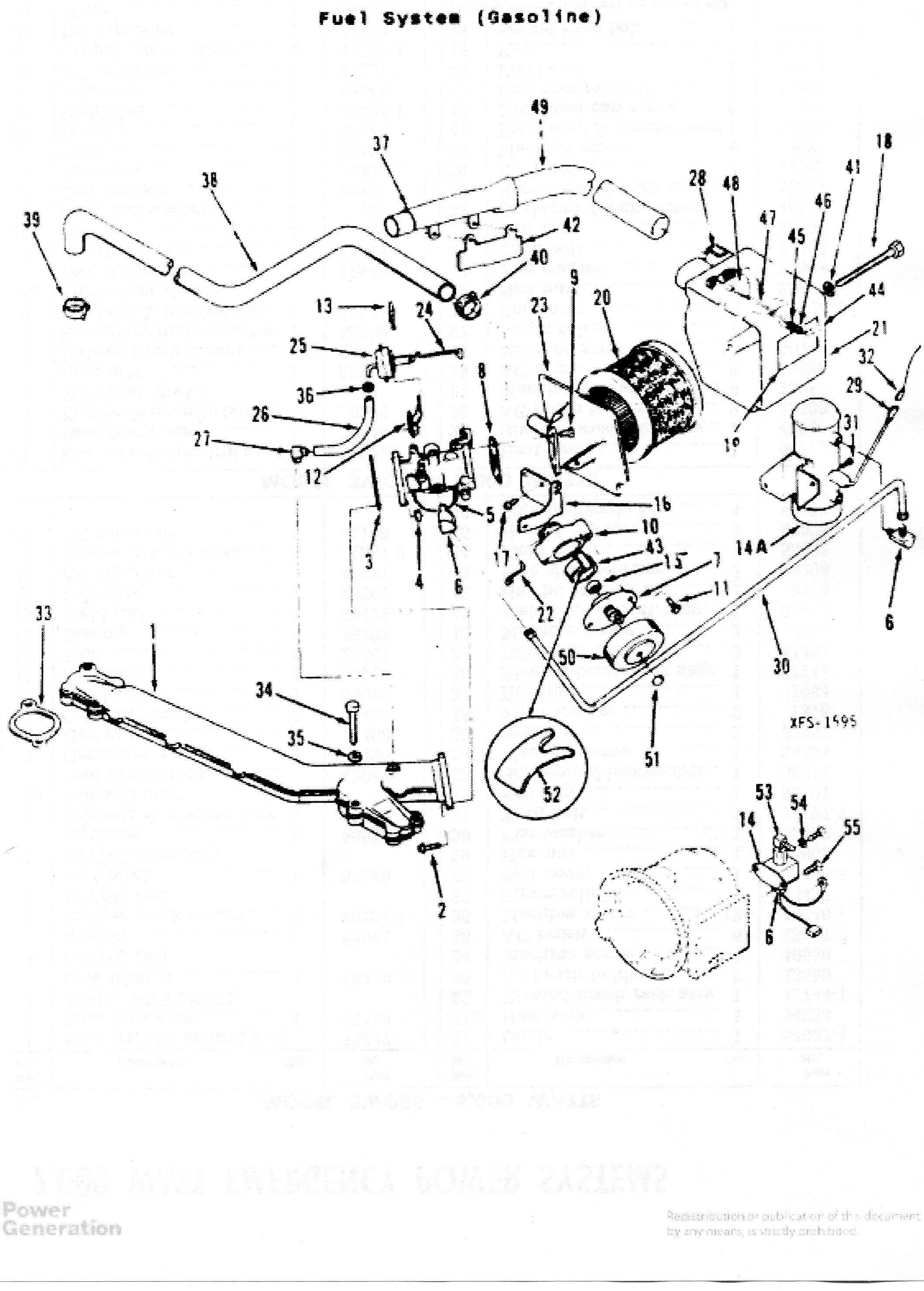 Onan 7 5 Mdje Wiring Diagram