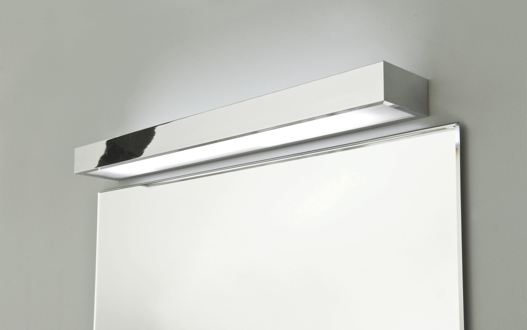 Ottlite 24w Floor Lamp Ballast Wiring Diagram