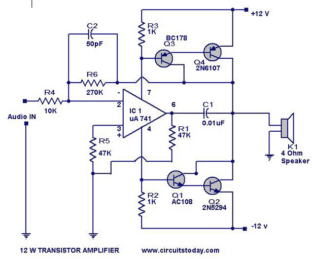 diagram] griffin itrip wiring diagram full version hd quality wiring diagram  - biumediagram.skine.fr  skine.fr