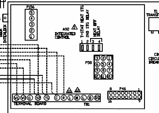 Pioneer Avh-280Bt Wiring Diagram from wiringall.com