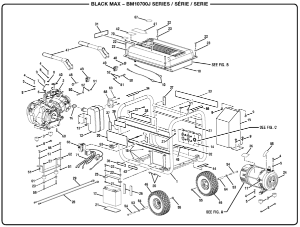 Pioneer Deh P3600 Wiring Diagram from wiringall.com