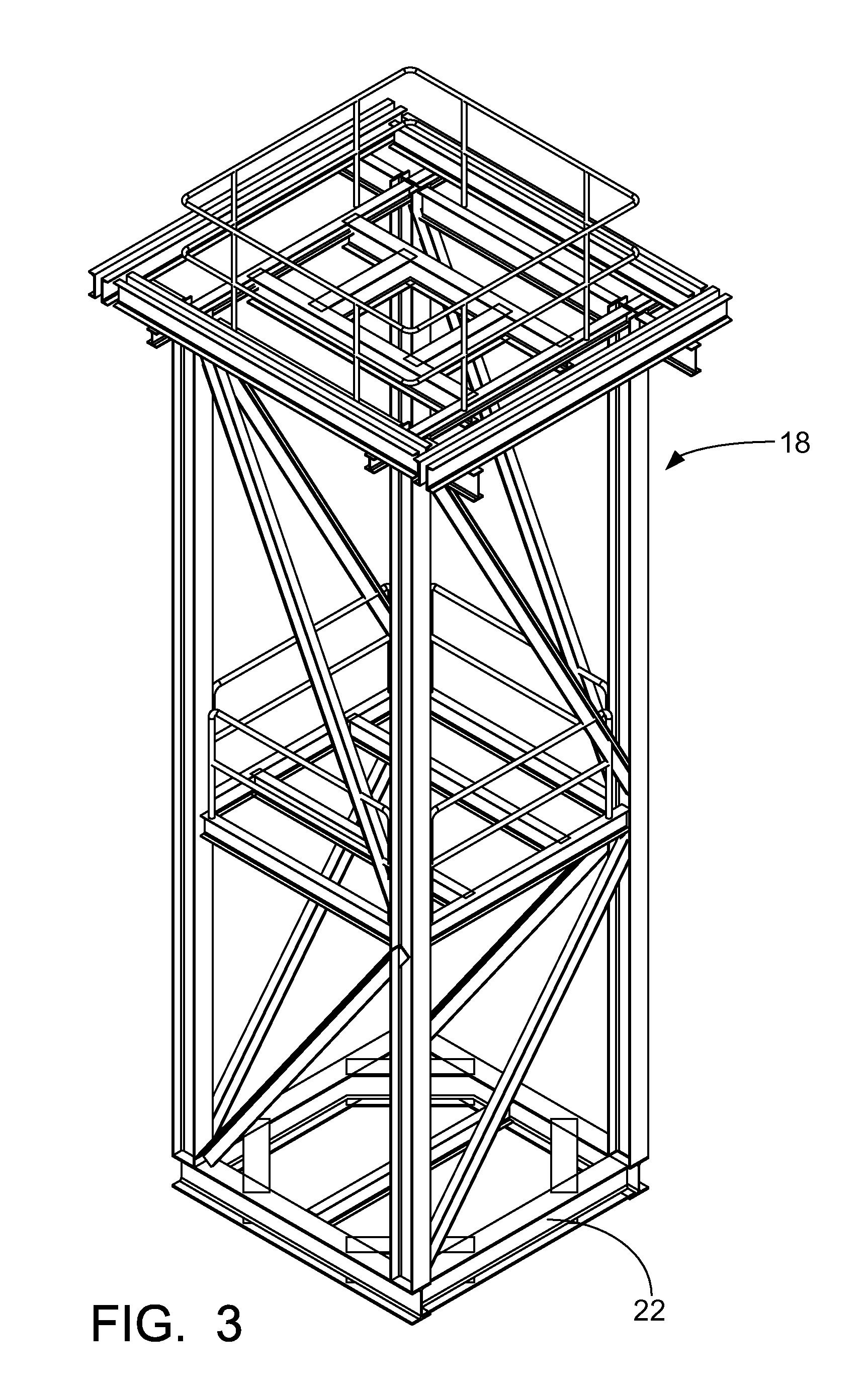 Pioneer Deh P2500 Wiring Diagram