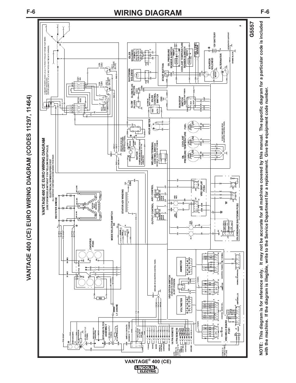 pioneer fhx700bt wiring diagram